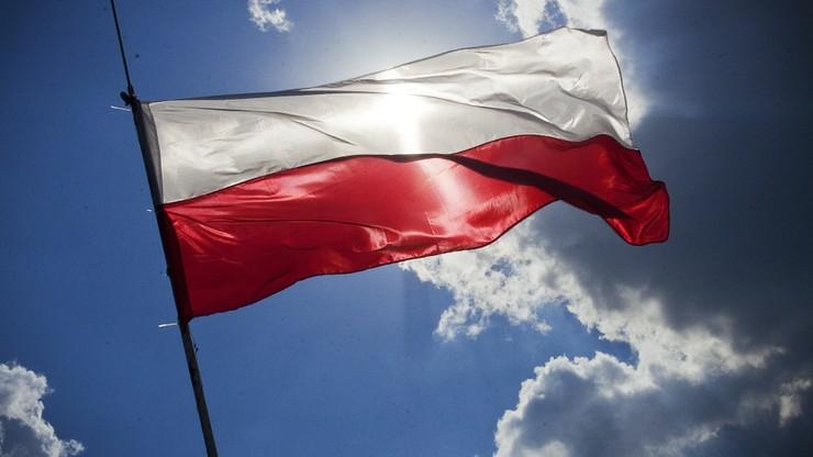 50 proc. Polaków źle ocenia rozwój sytuacji w kraju