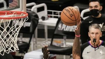 NBA: Phoenix Suns poznali finałowego rywala