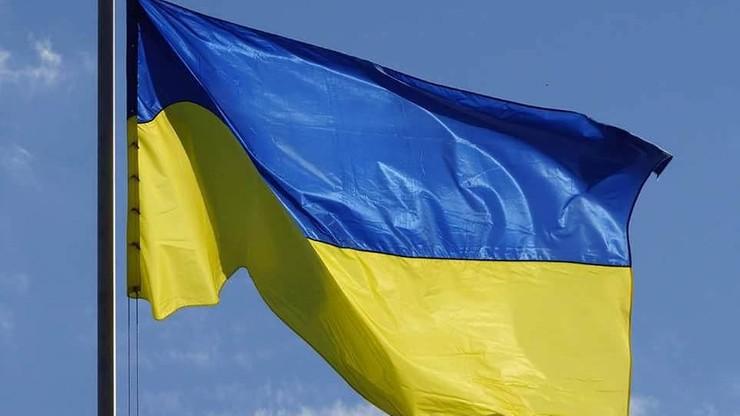 Ukraina: 1,5 tys. osób z zakazem wjazdu za wizyty na Krymie