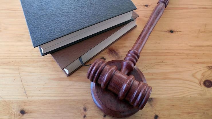 Sąd nie zauważył kradzieży spółki. Oszustwo zajęło przestępcom zaledwie trzy tygodnie