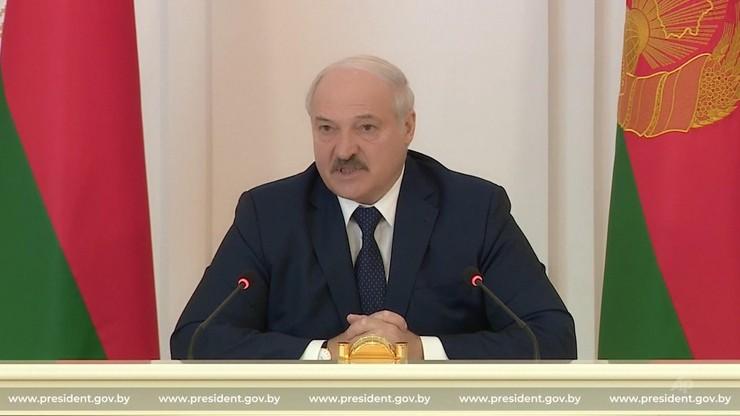 Nowe święto na Białorusi. W rocznicę agresji ZSRR na Polskę
