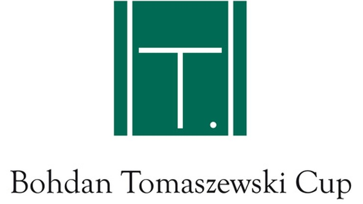 Turniej Bohdan Tomaszewski Cup 2020 odwołany