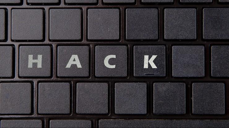 Hakerzy zaszyfrowali stronę ministerstwa. Za jej odblokowanie chcą równowartość 0,1 bitcoina
