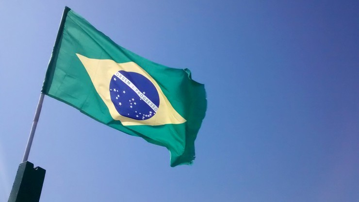 Były prezydent Brazylii skazany na 9,5 roku więzienia