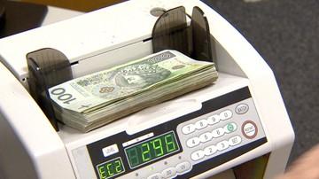 Polacy skarżą się na banki i ubezpieczycieli. 318 tys. reklamacji