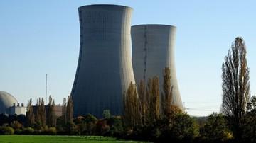 Polska elektrownia atomowa. Duda sugeruje, kiedy ruszy i kto ją sfinansuje