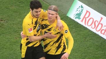 Borussia Dortmund wyceniła Erlinga Haalanda! Będzie hit transferowy?