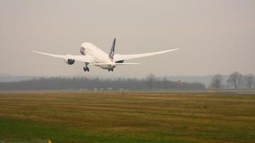 Będą nowe samoloty dla VIP-ów. Ze specjalnym systemem obrony