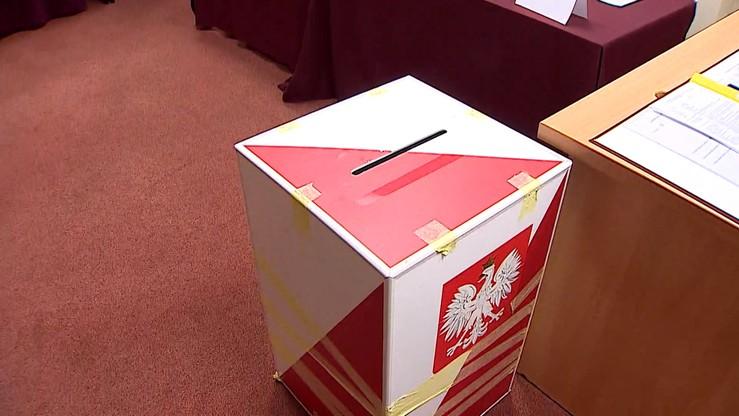 Wybory samorządowe 2018. Państwowa Komisja Wyborcza podała trzy terminy