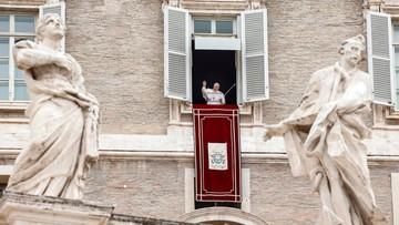 Dzień przeciw transfobii w szkołach katolickich? Protest Watykanu