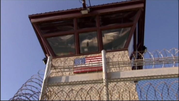 Spędził 13 lat w Guantanamo bez wyroku. W końcu wyszedł na wolność