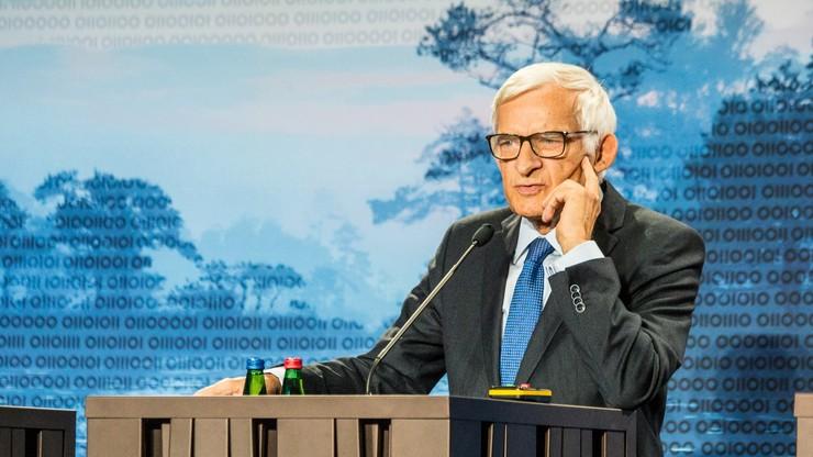 Prestiżowa nagroda dla polskiego europosła. Zwyciężył po raz trzeci