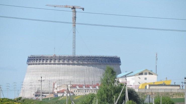 Elektrownia atomowa w Ostrowcu. Mieszkańcy otrzymają tabletki z jodem