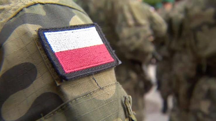 """""""Polskie programy modernizacji armii robią wrażenie"""". Rosyjskie media chwalą Polskę"""
