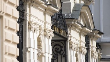 """""""Ciągle tracimy dystans"""". Polskie uczelnie w piątej setce w rankingu szanghajskim"""