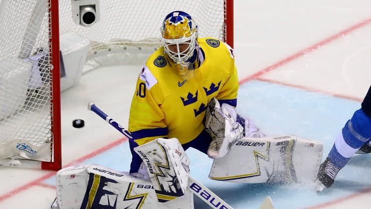 Gwiazda NHL przejdzie operację na otwartym sercu