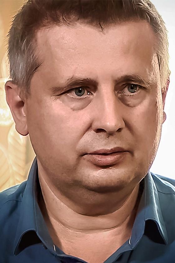 2021-09-24 Państwo w Państwie - odcinek 411, na żywo 26 września - Polsat.pl