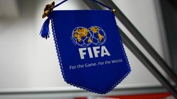 Afera FIFA: w czwartek przesłuchanie Blattera przed CAS