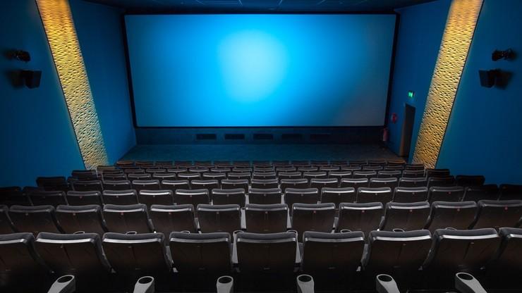 Cineworld zamyka kina w USA i Wielkiej Brytanii. Co z Cinema City?