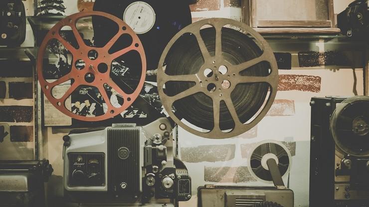 Pomoc dla rynku kinematografii. Opłaty dla dostawców VOD