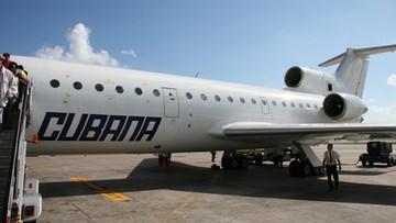 Amerykańscy przewoźnicy w kolejce do kubańskich lotnisk