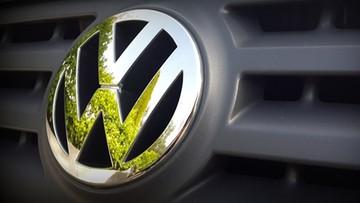 """""""Volkswagen naruszył przepisy o ochronie konsumentów"""" - kolejne zarzuty wobec motoryzacyjnego giganta"""