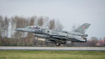 Polska gotowa do wsparcia koalicji przeciw IS. Szef MSZ potwierdził