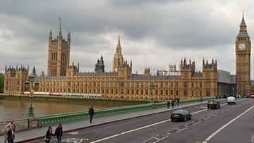 """""""Kto zlecił jego zabójstwo"""". Brytyjskie MSZ za kontynuowaniem śledztwa w sprawie zabójstwa Niemcowa"""