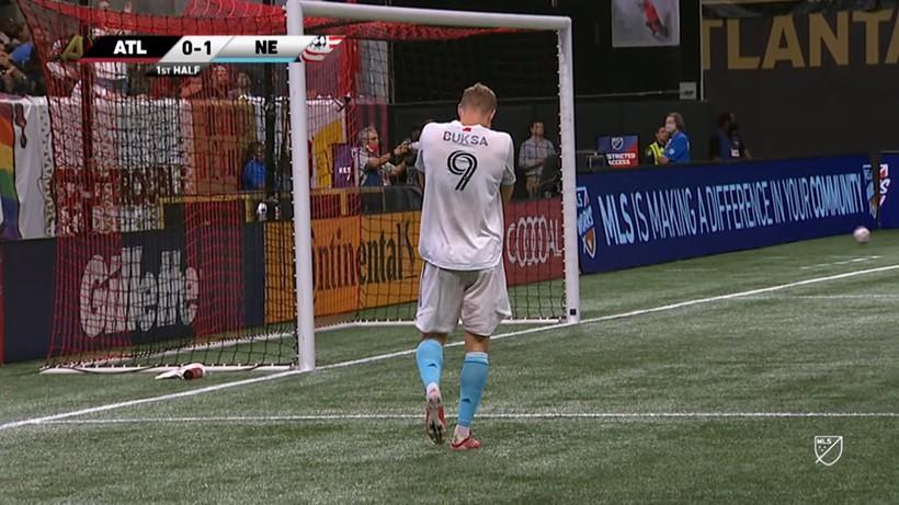 Magazyn MLS po 13. kolejce: Transmisja TV i stream online