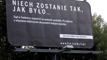 """Polska Fundacja Narodowa: nie dysponujemy środkami publicznymi. """"Oświadczenia niektórych polityków opozycji godzą w nasze dobra osobiste"""""""