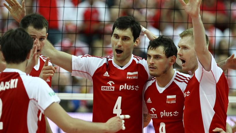 Grzegorz Kosok zakończył siatkarską karierę