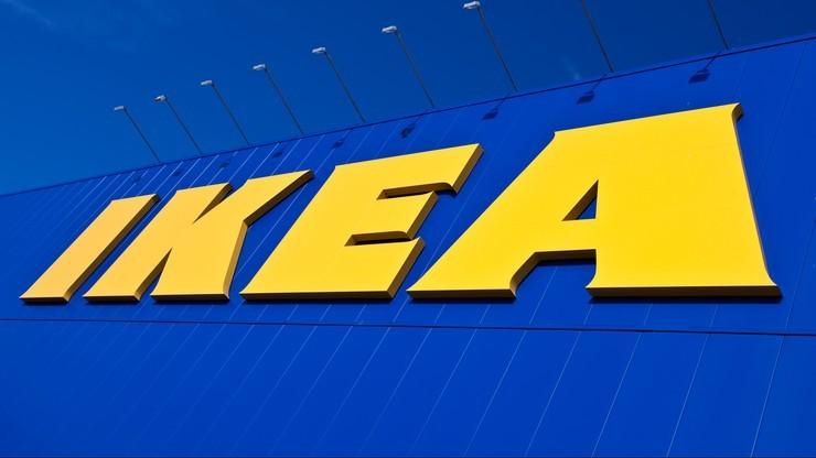 Ikea wycofuje lampy Gothem. Mogą porazić prądem