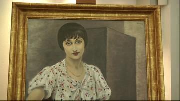 Wystawę dzieł Modiglianiego obejrzały setki tysięcy ludzi. Okazało się, że to fałszywki