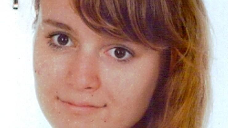 Zaginiona 17-latka z Łodzi. Policja prosi o pomoc