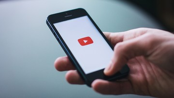 """YouTube ukryje licznik przycisku """"Nie lubię"""". Po to, by było mniej hejtu"""