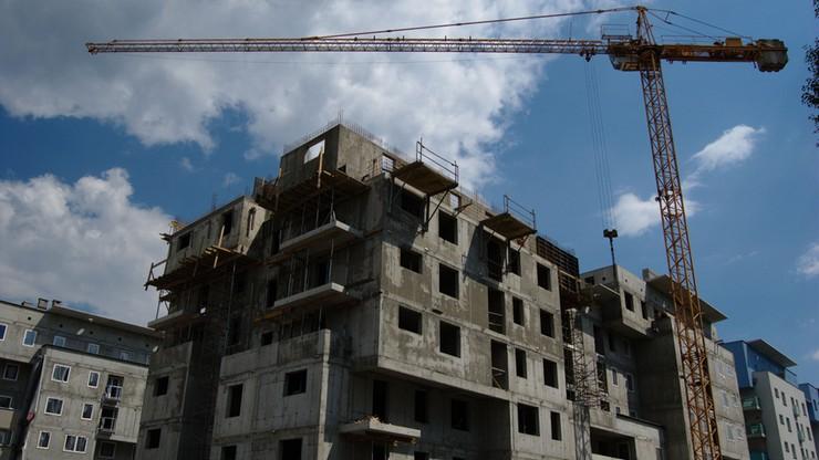 Eksperci: wykorzystanie pieniędzy z limitu programu MdM nie wpłynie na spadek cen mieszkań