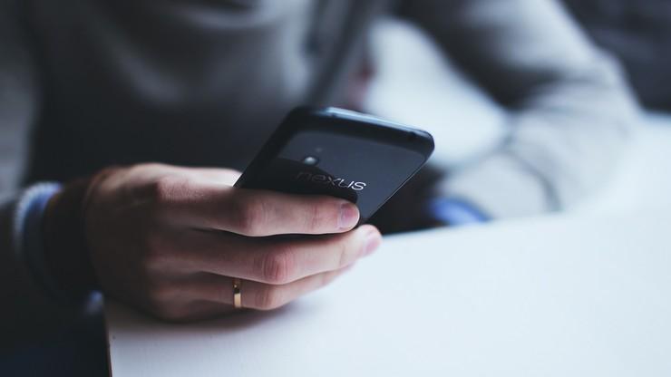 Ponad pół miliona zł kary za nieuczciwe konkursy sms-owe