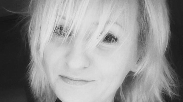 Nie żyje dziennikarka Maja Borkowska. Odeszła po długiej walce z chorobą