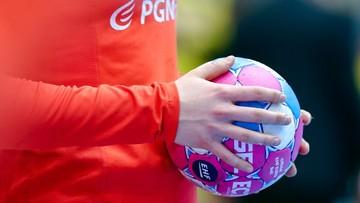 Polska pokonała Algierię w towarzyskim meczu piłkarzy ręcznych