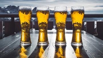 Rekordowy spadek sprzedaży piwa w Niemczech. Browary chcą pomocy od rządu i władz landów