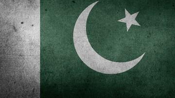 Pakistan: chrześcijanin skazany na śmierć. Miał ośmieszyć Mahometa. Oskarżył go przyjaciel