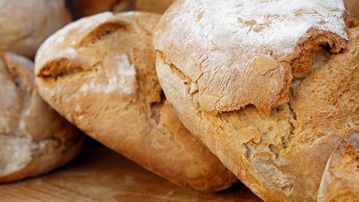Pieczywo i mąka będą dalej drożeć