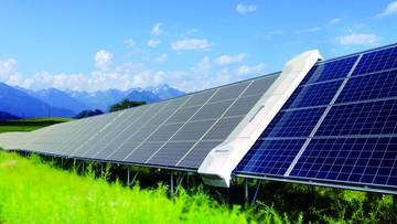 Polkomtel podpisał umowę na zieloną energię za 300 mln zł