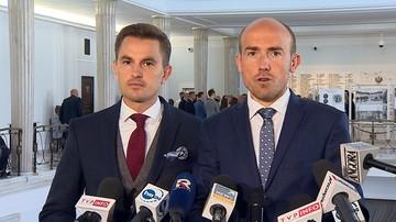 """""""Zbigniew Ziobro to najgorszy minister sprawiedliwości w historii III RP"""""""