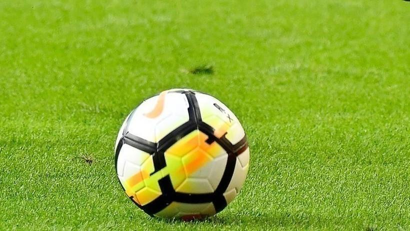 Złoty Puchar CONCACAF: Piłkarze USA wygrali w finale z Meksykiem
