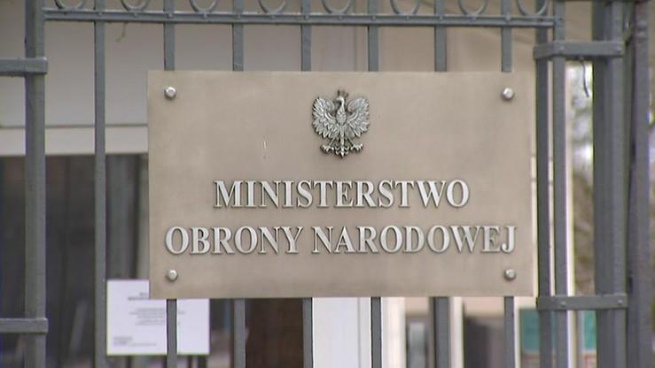 MON: informacje o rzekomym wycofaniu się Słowacji z CEK NATO - nieprawdziwe