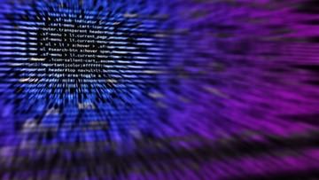 Hakerzy zaatakowali rząd USA. Celem ważna sieć komputerowa