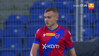 Piłka nożna <br> Puchar Polski