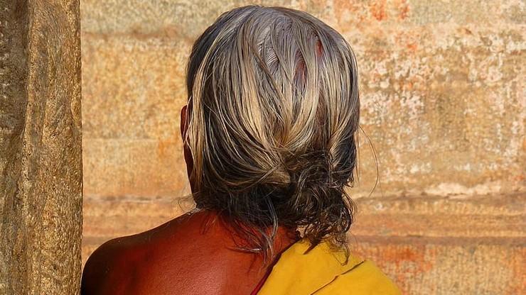 Gwałt na 86-latce. Organizacja żąda kary śmierci dla sprawcy