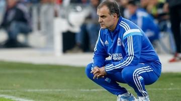 Premier League: Bielsa pozostanie trenerem drużyny Klicha